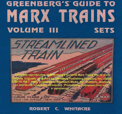 videos Lionel Trains Advertising 1946-1959 CD-ROM